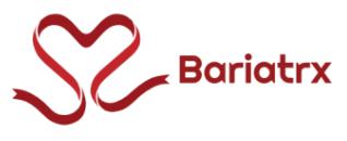 Bariatrx