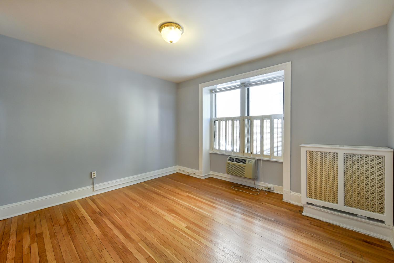 The Shawmut-Den-DC-Apartment-Rentals