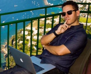 Timothy Sykes profitable blog