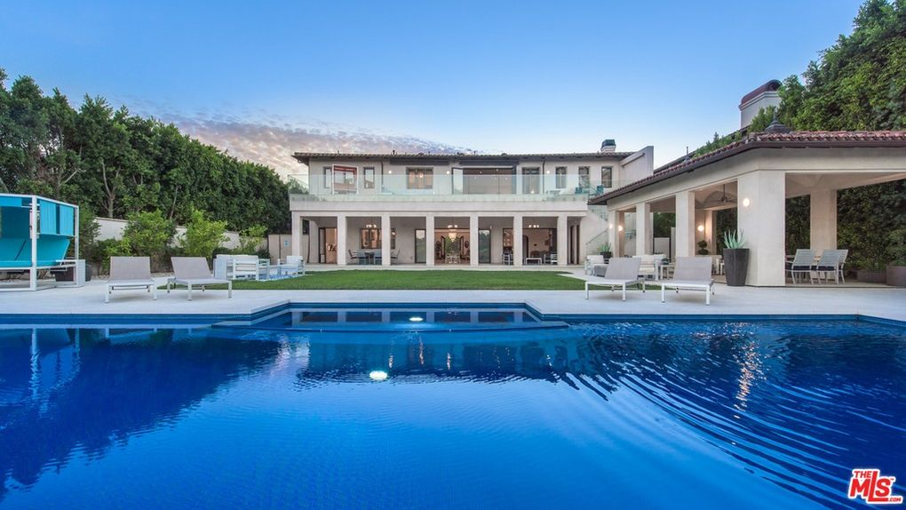 kathy griffin home for sale